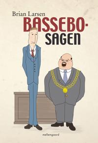 Bassebo-sagen