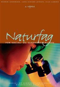 Naturfag for social- og sundhedshjælpere