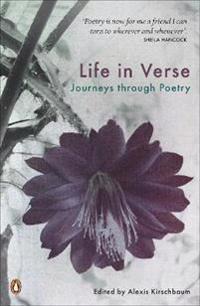 Life in verse - journeys through poetry