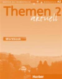 THEMEN AKTUELL 2 WORKBOOK