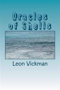 Oracles of Shells