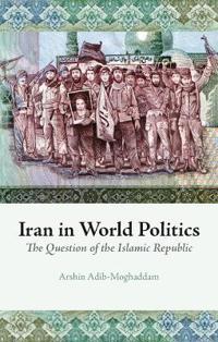 Iran in World Politics