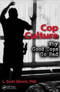 Cop Culture