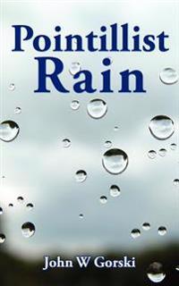 Pointillist Rain