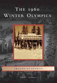 The 1960 Winter Olympics