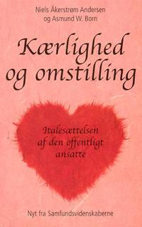 Kærlighed og omstilling