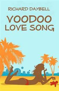 Voodoo Love Song