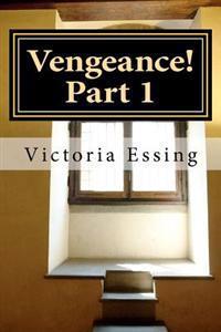 Vengeance!