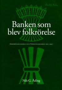 Banken som blev folkrörelse
