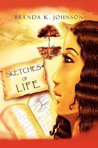 Sketches of Life