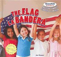 The Flag / La Bandera