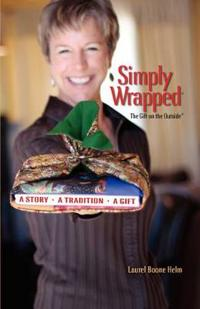 Simply Wrapped