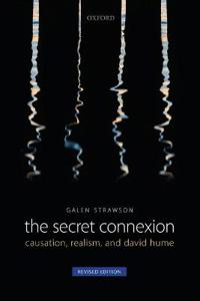 The Secret Connexion