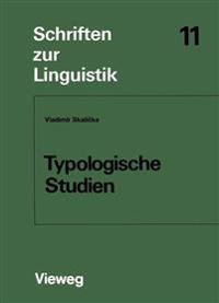 Typologische Studien