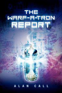 The Warf-a-tron Report