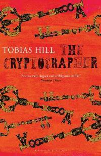 Cryptographer