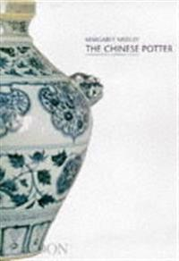 Chinese Potter