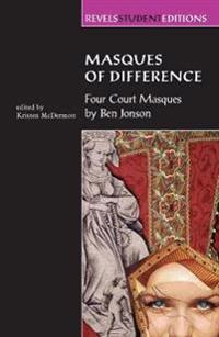 Masques of Difference