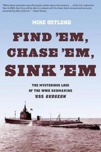 Find 'Em, Chase 'Em, Sink 'Em