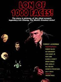 Lon of 1000 Faces!