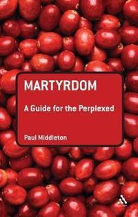 Martyrdom