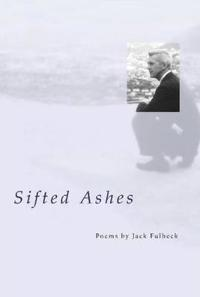 Sifted Ashes