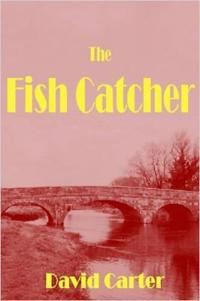 The Fish Catcher
