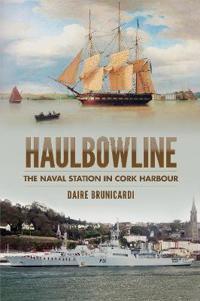 Haulbowline