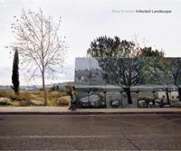 Infected Landscape