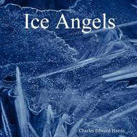 Ice Angels
