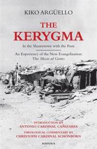 The Kerygma