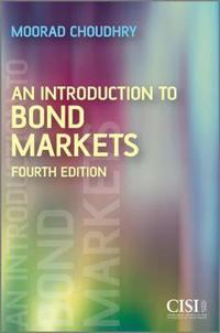 An Introduction to Bond Market