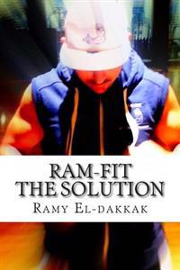 RAM-Fit the Solution