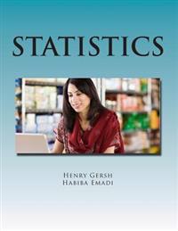 Statistics: Data Analysis