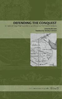 Defending the Conquest