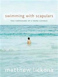 Swimming With Scapulars
