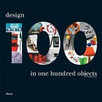 Design in 100 Objects