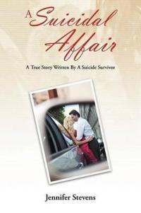 A Suicidal Affair