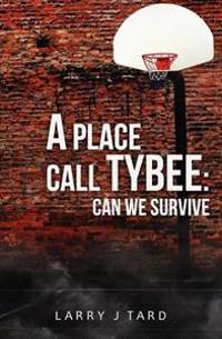 A Place Call Tybee: Can We Survive