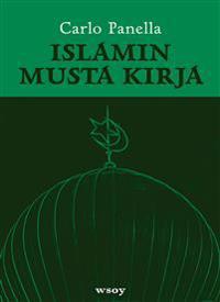 Islamin musta kirja