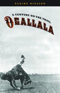 Ogallala