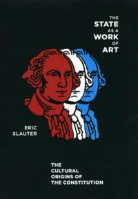The State as a Work of Art