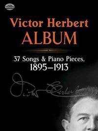 Victor Herbert Album