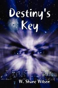 Destiny's Key