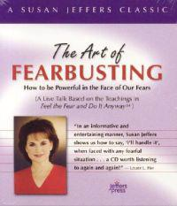 The Art of Fearbusting
