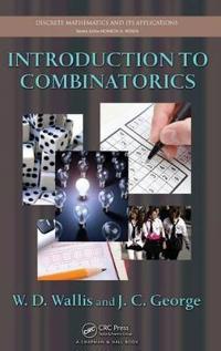 Introduction to Combinatorics