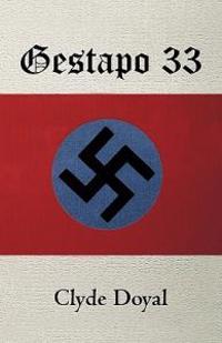 Gestapo 33