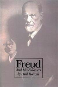 Freud and His Followers