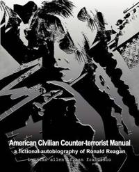 American Civilian Counter-terrorist Manual