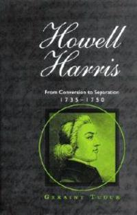 Howell Harris
